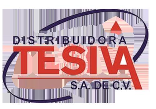 Distribuidora TESIVA